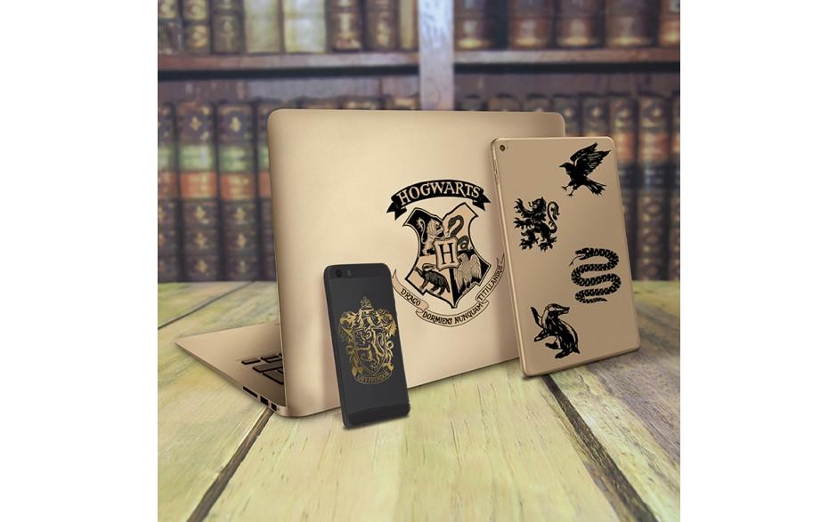 Harry Potter Gadget Dekaler