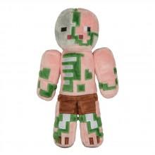 Minecraft Zombie Pigman TØJdyr