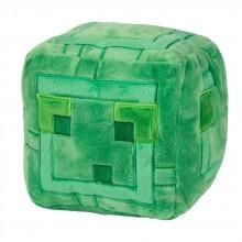 Minecraft Slime Bamse