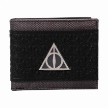Harry Potter Deathly Hallows Pung