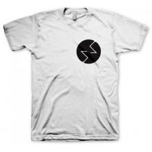 Watch Dogs T-shirt Zero