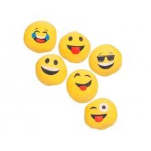 Emoji Stressbold