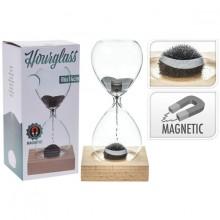 Magnetisk Timglas