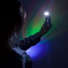Instaflash - Blitz Til Mobiltelefonen