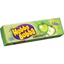 Hubba Bubba Æble