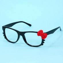 Briller Med SlØJfe