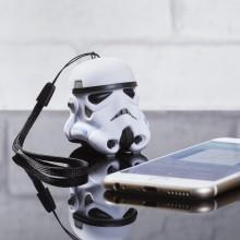 Star Wars Bluetooth Højtalere Stormtrooper