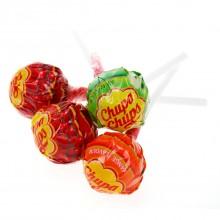 Chupa Chups Slikkepind