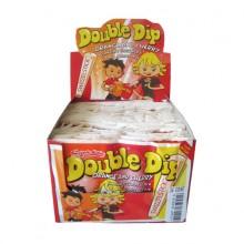 Double Dip Appelsin