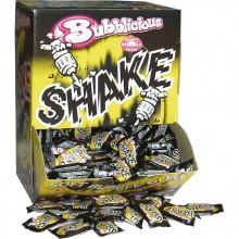 Shake Tyggegummi