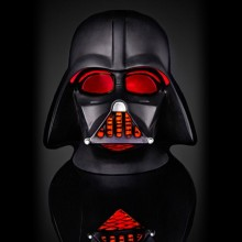 Star Wars Darth Vader Lampe