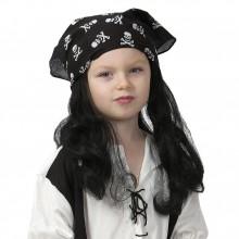 Paryk Barn Pirat