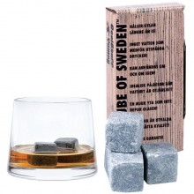 Ice Cube Of Sweden Whiskysten