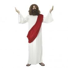 Jesus Udklædningskostume