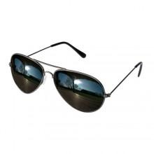 Pilotsolbriller Spejlglas