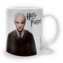 Harry Potter Draco Krus