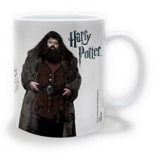 Harry Potter Hagrid Krus