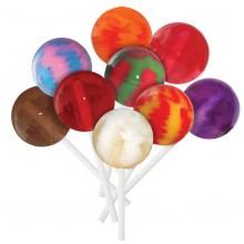Original Gourmet Lollipop - Luksusslikkepind