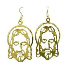 Jesus Øreringe