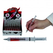 Kanyle-pen