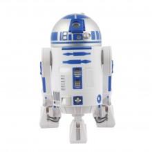 Star Wars R2-D2 Talende Sparebøsse