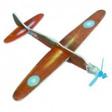 Lille Svævefly