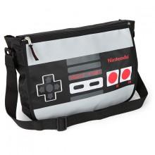 Nintendo NES Messenger Bag