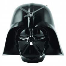 Star Wars Darth Vader Ur