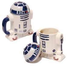 Star Wars R2-D2 Krus