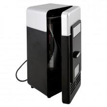 USB Køleskab