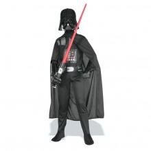 Darth Vader Barn Udklædningskostume