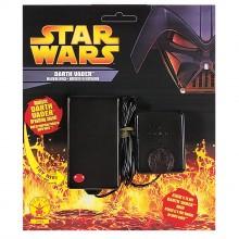 Darth Vader Åndingsmaskine