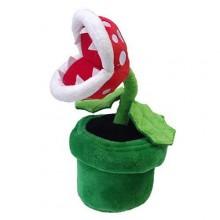 Super Mario Piraya-TØJdyr