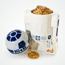 Star Wars R2-D2 Kagedåse