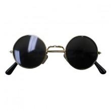 Seje briller John Lennon