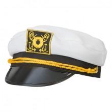 Kaptajnhat