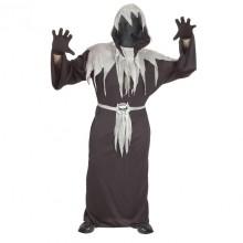Ghoul Fastelavnsdragt Børn