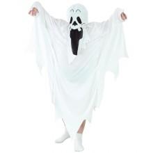 Fastelavndragt Spøgelse Barn