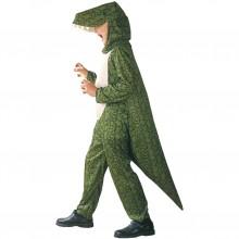 Dinosaur Fastelavndragt Barn