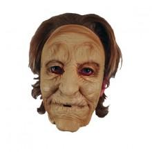 Maske Bedstefar
