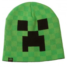 Minecraft Creeper Hue