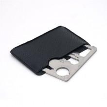 Multiværktøj Kreditkort