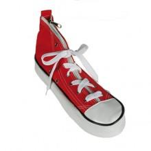 Sneakers Penalhus