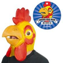 Kyllinge Maske