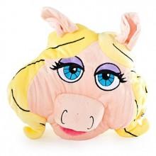 Miss Piggy Pude