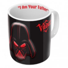Star Wars Darth Vader Krus