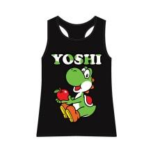 Nintendo Yoshi Tanktop Pige