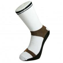 Silly Socks Sandal