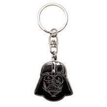 Star Wars Darth Vader Nøglering
