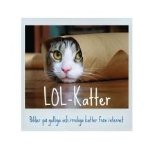 LOL-Katte